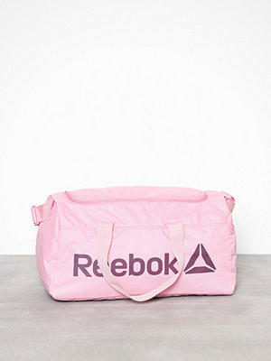 Reebok Performance Act Core s Grip Pink