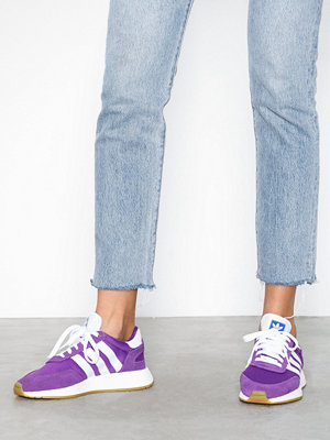 Adidas Originals I-5923 W Lila
