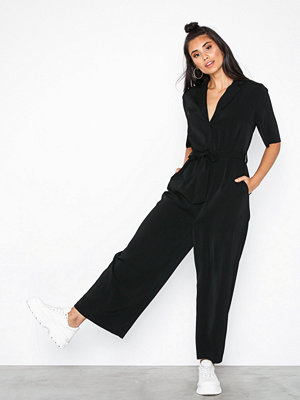 Jumpsuits & playsuits - NORR Agatha jumpsuit