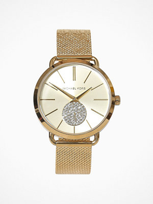 Klockor - Michael Kors Watches Portia