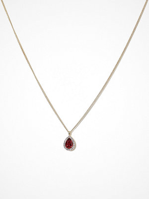 Lily and Rose halsband Miss Amy Necklace Scarlett
