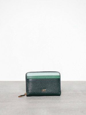 MICHAEL Michael Kors Za Coin Card Case