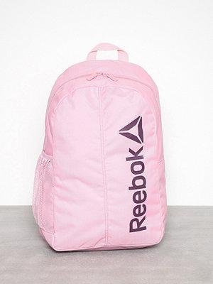 Reebok Performance Act Core Bkp Pink