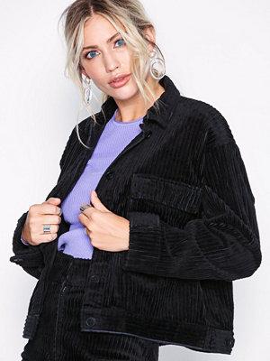 Samsøe & Samsøe Kirsti jacket 10429 Black