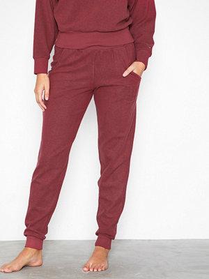Pyjamas & myskläder - Tommy Hilfiger Underwear Pant