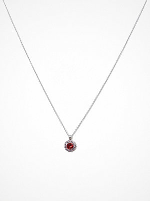 Lily and Rose halsband Sofia Necklace Scarlett