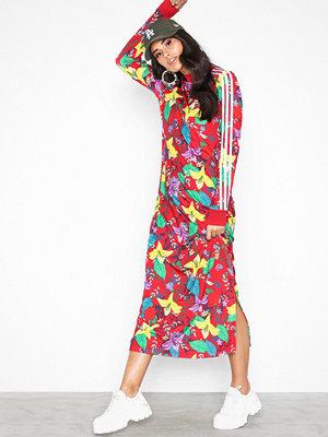 Adidas Originals Grphc Dress Lg Multicolor