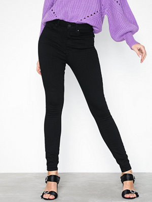 Gina Tricot Gina Curve Jeans