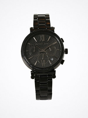 Klockor - Michael Kors Watches Sofie