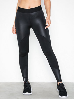 Only Play onpLUCILLA Training Tights