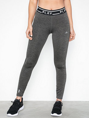 Only Play onpLUNA Training Tights Prs