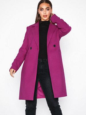 Vero Moda Vmrambla Cala 3/4 Jacket Boos Ki