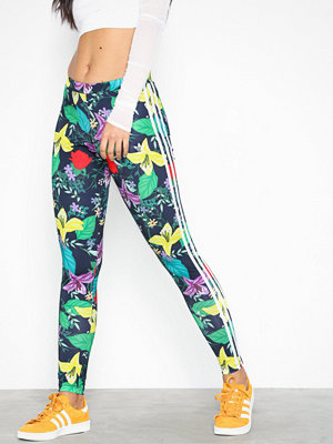 Adidas Originals Graphic Tights