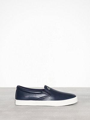 Lauren Ralph Lauren Ria Sneakers