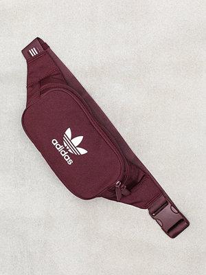 Adidas Originals omönstrad axelväska Essential Cbody