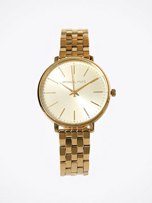 Michael Kors Watches Pyper Guld