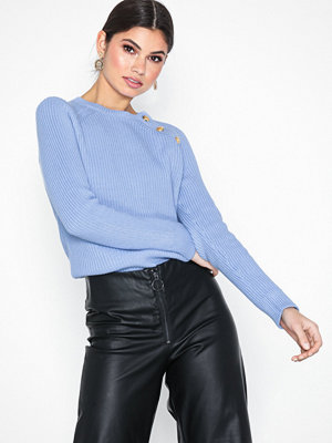 Lauren Ralph Lauren Aryuda-Long Sleeve-Sweater
