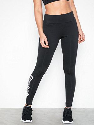 Leggings & tights - Reebok Classics Cl V Legging