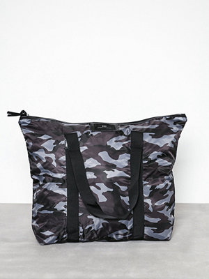 Day Birger et Mikkelsen Day Gweneth P Camo Bag Understated