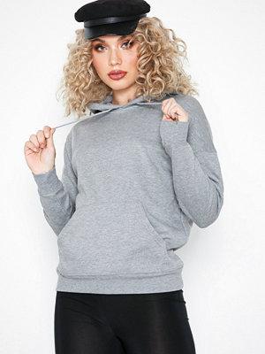 Street & luvtröjor - New Look Oversized Hoodie