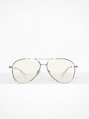 Solglasögon - Quay Australia Still Standing