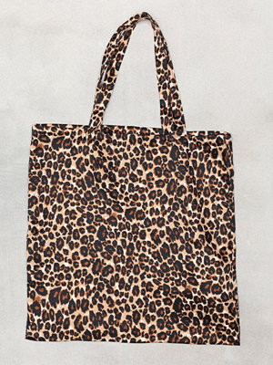 NuNoo Leo Dustbag Large