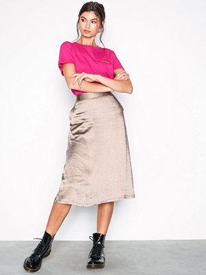 Gestuz Minina skirt