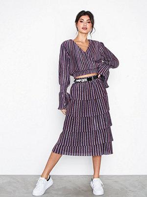 Aéryne Tindra skirt