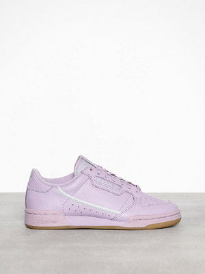 Adidas Originals Continental 80 W Lila