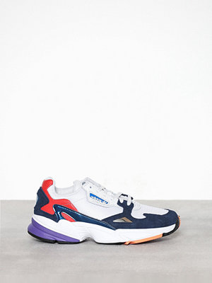 Adidas Originals Falcon W Vit