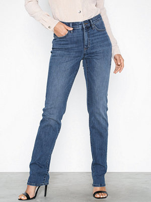 Lauren Ralph Lauren Prm Straight-5-Pocket-Denim