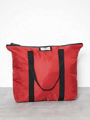 Handväskor - Day Birger et Mikkelsen Day Gweneth Bag Scarlett
