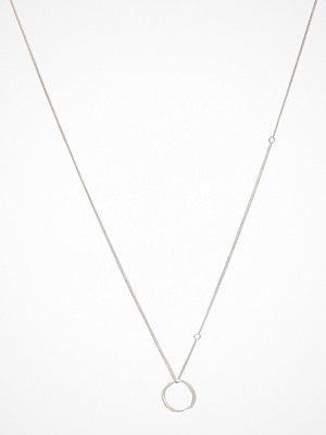 Cornelia Webb halsband Charmed Mono Me Necklace