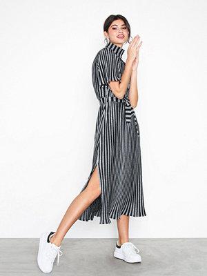 Aéryne Studio dress Noir