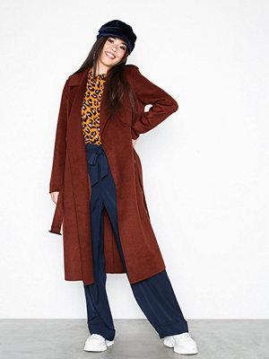 Selected Femme Slftana Ls Coat B