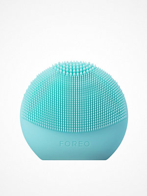 Ansikte - Foreo LUNA Fofo Mint