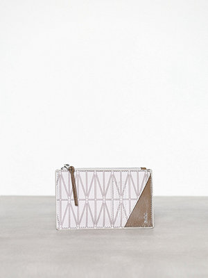 Plånböcker - Dagmar Portapurse
