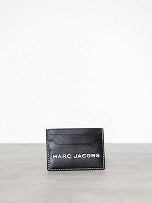 Marc Jacobs Card Case Svart