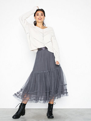 Odd Molly misty magic skirt