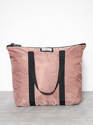 Day Birger et Mikkelsen Day Gweneth Bag Multicolor