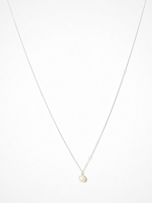 Cornelia Webb halsband Pearled Single Necklace