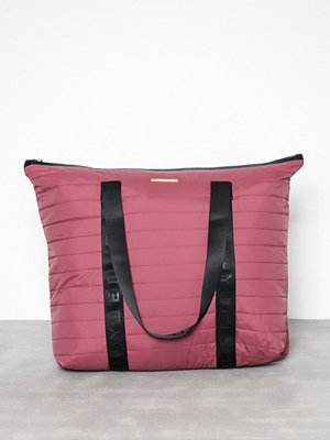 Day Birger et Mikkelsen Day GW Puffer Bag