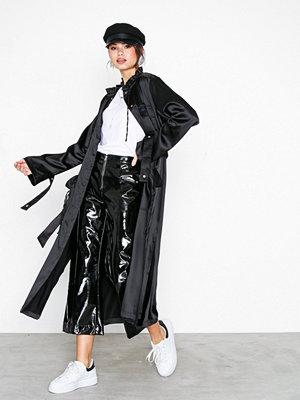 Aéryne Prem coat