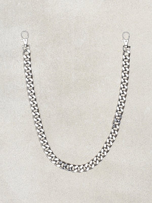 Missguided Wallet Chain