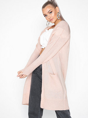 Selected Femme Slflivana Ls Knit Cuff Cardigan