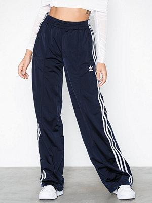 Adidas Originals marinblå byxor Hw Sailor Tp