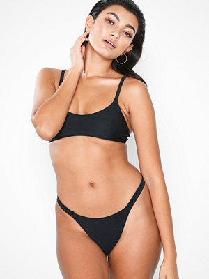 NLY Beach Thin Strap Bikini Panty
