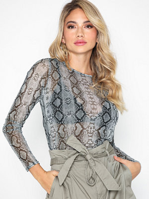Sisters Point New Gani Blouse