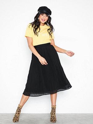 Y.a.s Yaspelissa Skirt