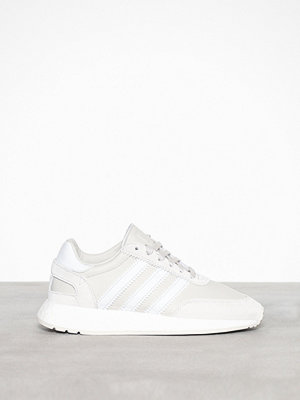 Adidas Originals I-5923 Beige